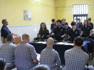 Hungary.prison.3